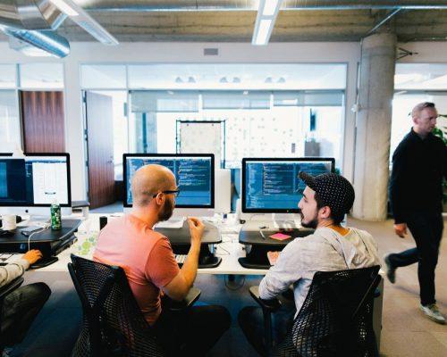 programming-office