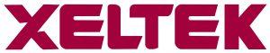 Xeltek logo