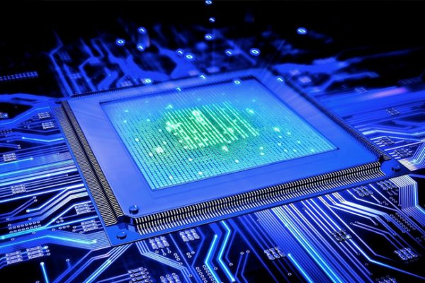 New Applications Of Embedded Systems