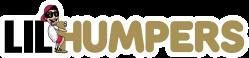 Lil Humpers - RK Series